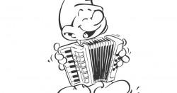 Harmonika tanárok