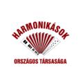 A Magyar Harmonikások Napja 2019