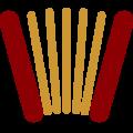 Harmonika Varázsa