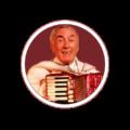 Elismerések a Magyar Harmonikások Napján 2019