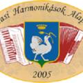 Madarasi Harmonikások Alapítvány Zenekar, Baja 2019.04.13.