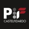 Szokolai Lóránt a Castelfidardói harmonikaversenyen