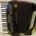 Bugari Armando 96 bassz Cassotto