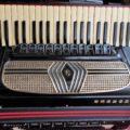 Hohner Organola II.