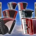 Nemzetközi Harmonika Szövetség filmjei