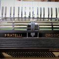 Fratelli Crosio harmonika
