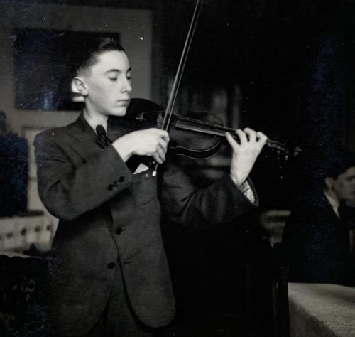 1929-ben