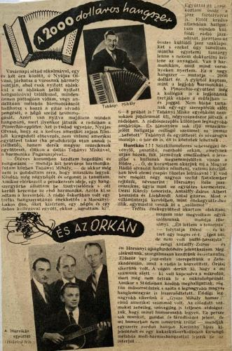 Újságcikk-4